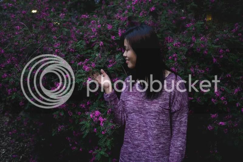 photo IMG_0099.jpg
