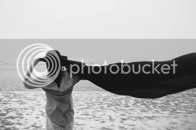 photo IMG_0113.jpg