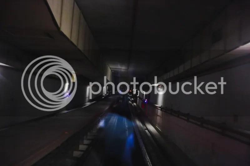 photo IMG_0858.jpg