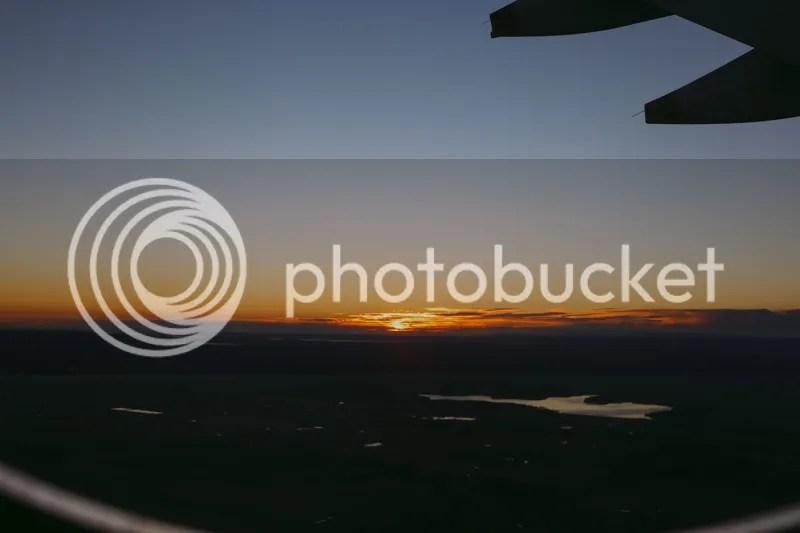 photo IMG_0992.jpg
