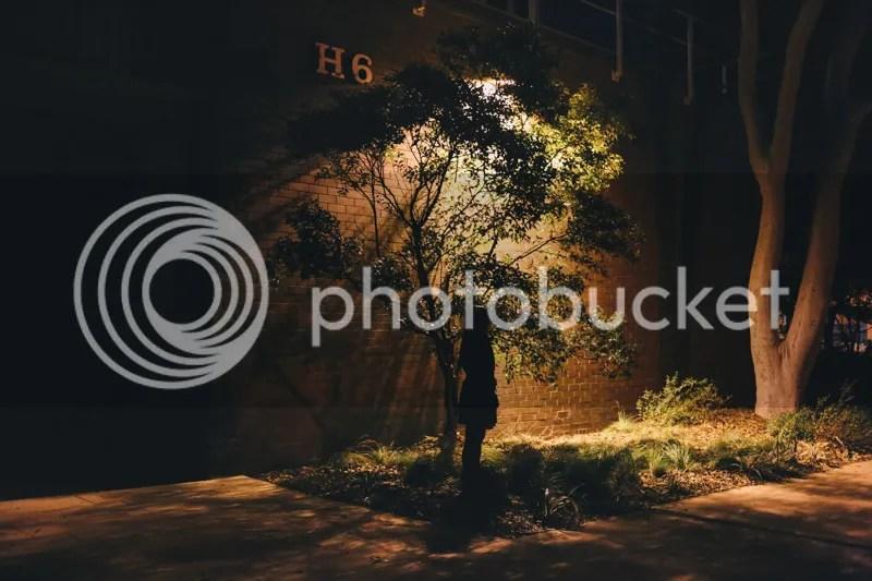 photo IMG_1345.jpg