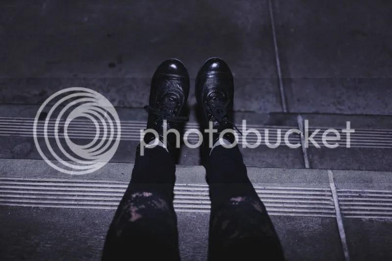 photo IMG_2712.jpg