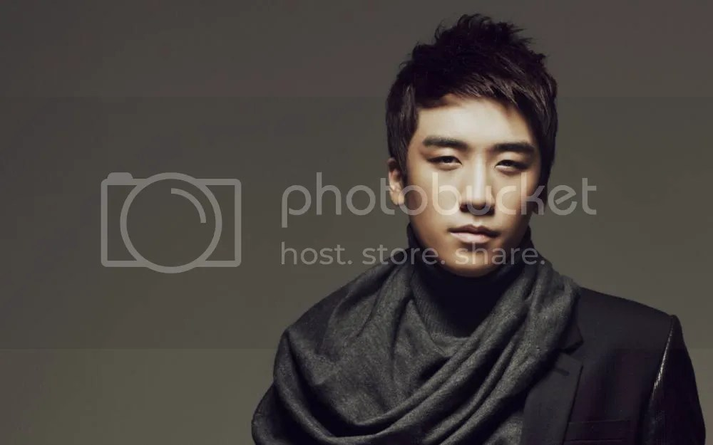 seung ri,Big Bang