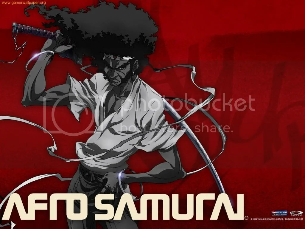 https://i2.wp.com/i715.photobucket.com/albums/ww155/KoolKool_dbz-zone/afro-samurai-wallpaper-9-1.jpg