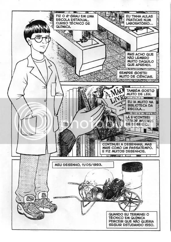 Memorial pagina 4