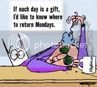 monday cartoon photo: Cartoon Maxine Monday Mondays Coffee LOL Funny Laughs Laughing MaxineMondays.jpg