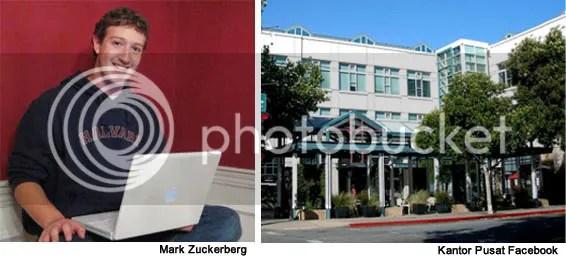 Photobucket, kantor facebook,  facebook office, wikipedia facebook, facebook in palo alto california,  sejarah mark zuckerberg, profil mark zuckerberg, biografi mark  zuckerberg, sejarah jejaring sosial, sejarah social media