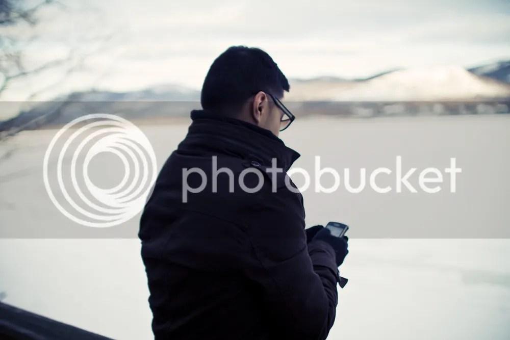 https://i2.wp.com/i719.photobucket.com/albums/ww198/APerezPhoto/Blog/_MG_0478.png