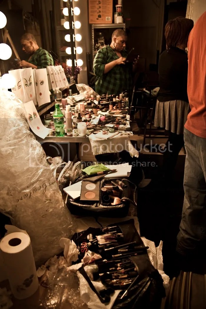 https://i2.wp.com/i719.photobucket.com/albums/ww198/APerezPhoto/Blog/_MG_5266.jpg