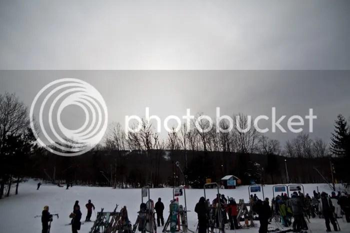 https://i2.wp.com/i719.photobucket.com/albums/ww198/APerezPhoto/IMG_5129.jpg