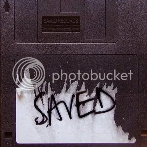 https://i2.wp.com/i719.photobucket.com/albums/ww198/APerezPhoto/img%20dump/Santos-Yato-Ma.jpg