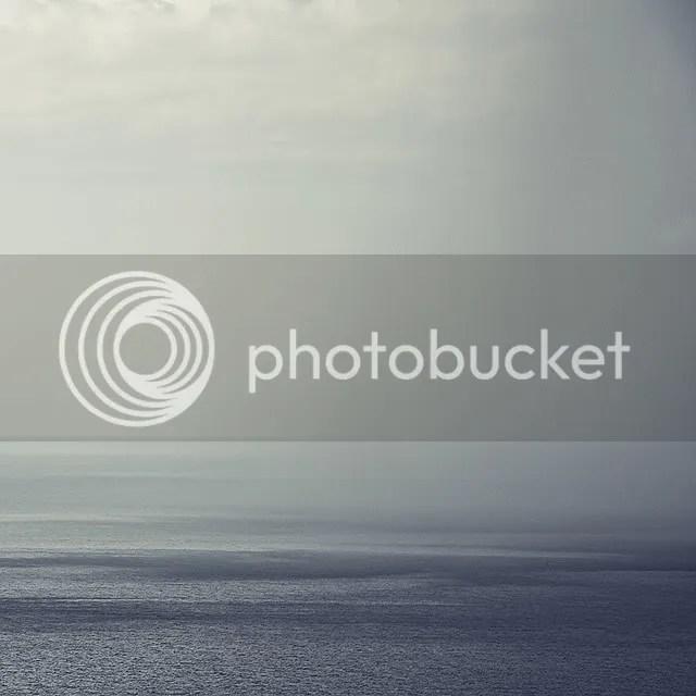 https://i2.wp.com/i719.photobucket.com/albums/ww198/APerezPhoto/img%20dump/tumblr_l5tiidZPTz1qzdgkk.jpg
