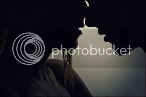 https://i2.wp.com/i719.photobucket.com/albums/ww198/APerezPhoto/img%20dump2/tumblr_larzszV0Ue1qc1tbuo1_500.jpg