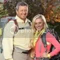 Gary & Mallory