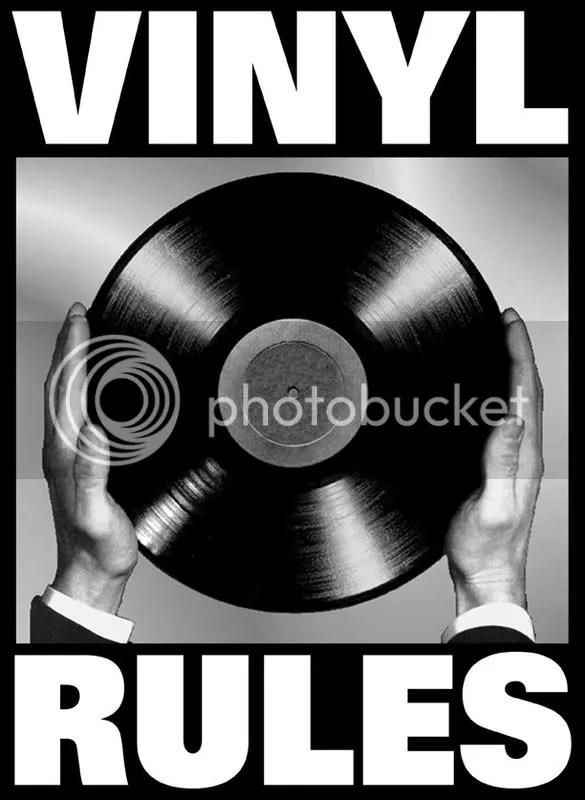 vinyl.jpg image by DJNickyT