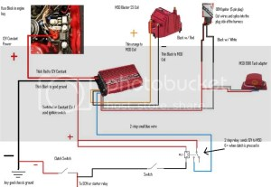 The Best MSD Install Guide w 2step  MR2 Owners Club Message Board