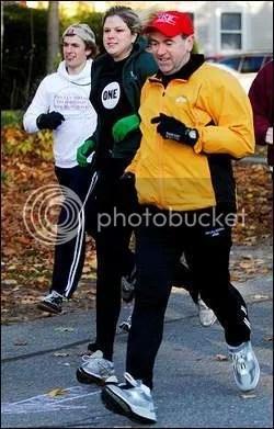 runningmates