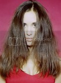 hair damage Pictures, Images and Photos