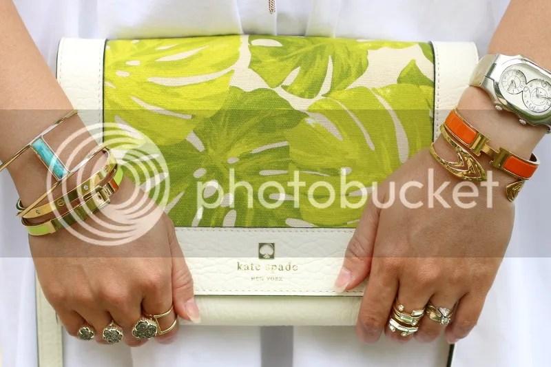 photo kate-spade-fern-leaf-print-bag-jewelry