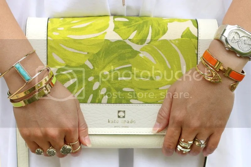 photo kate-spade-fern-leaf-print-bag-jewelry
