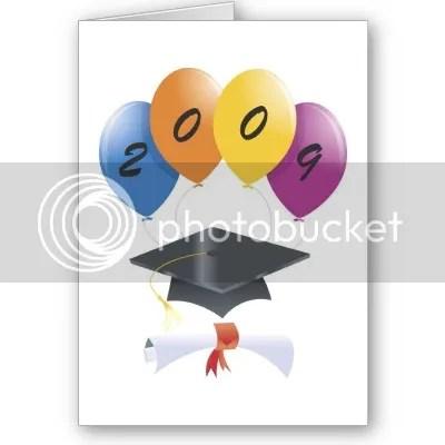graduated from high school (smansa singaraja) in 2009