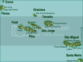 [Image: azores-islands-map.jpg]