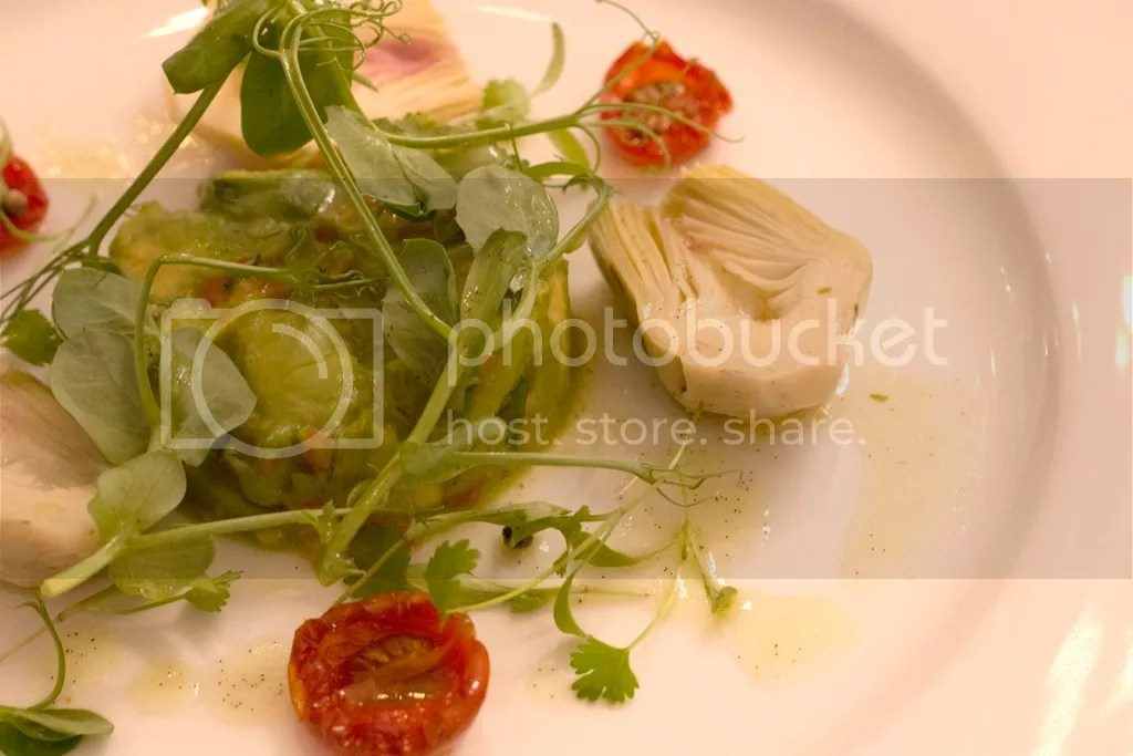 photo britton-loves-clevedon-hall-hotel-weddings-somerset-review-interiors-chef-dinner-one-direction-you-and-i-seaside-9_zpsiygygrmf.jpg