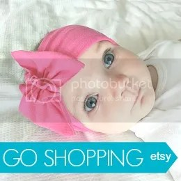 photo headband GO SHOPPING_zpsvzrtxopr.jpg