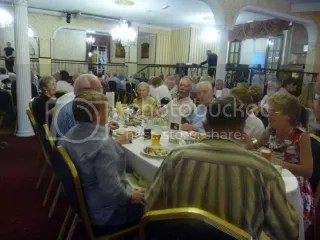 photo ChoirDinner4_zps83751cde.jpg