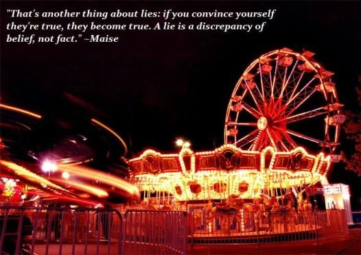 photo MaiseQuote3.jpg