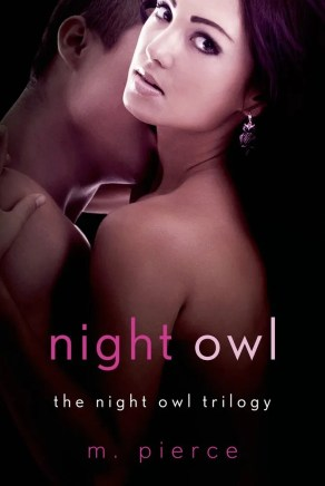 photo nightowlcover0114.jpg