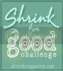 Shrink for Good with the Sisterhood!