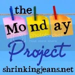 Rethink Your Shrink, The Monday Project