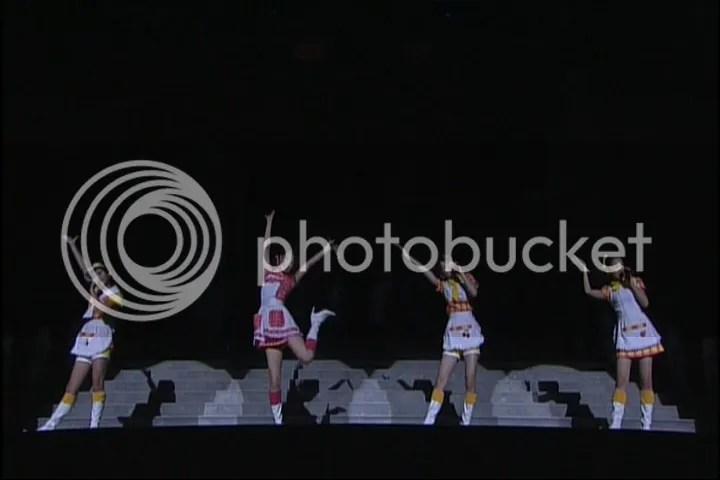 Image Hosted by PhotoBucket