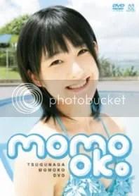 Momo Ok. / Tsugunaga Momoko