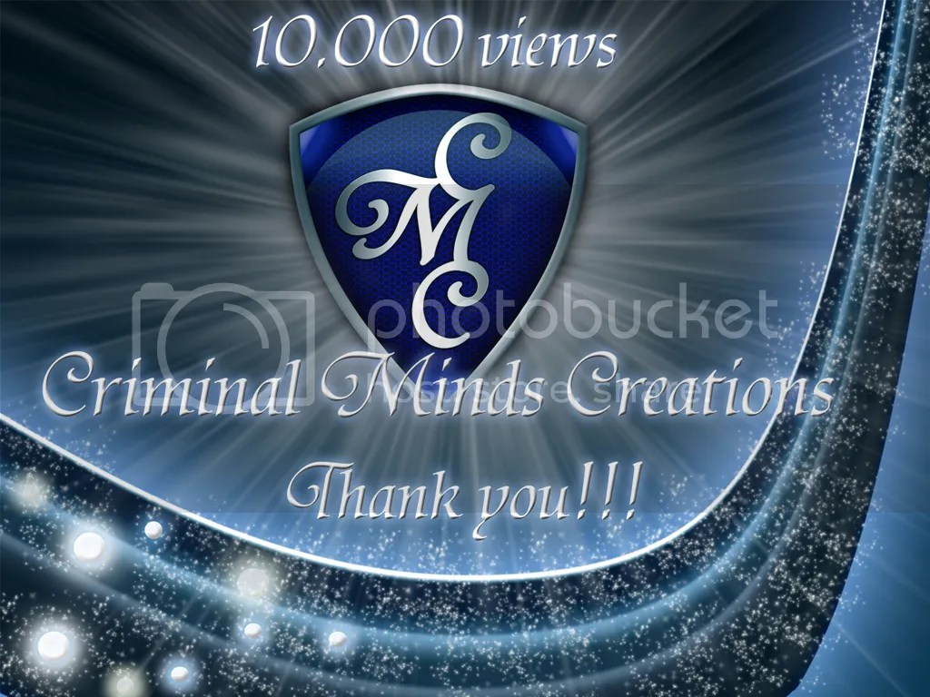 10000 - Thank you!