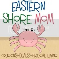 Eastern Shore Moms