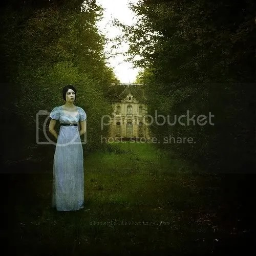 Photobucket: GeorginaHarriet