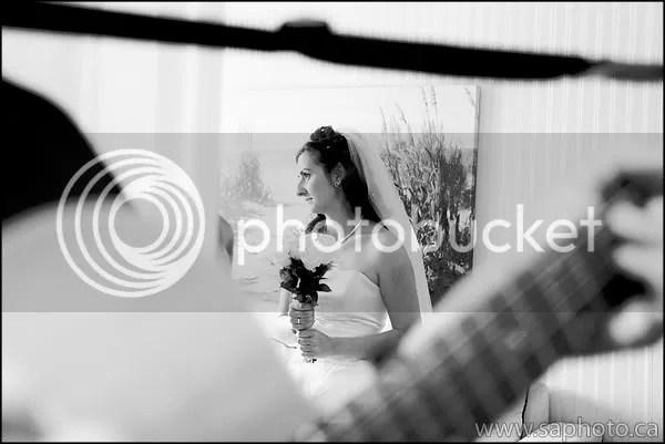 Copyright SAphoto