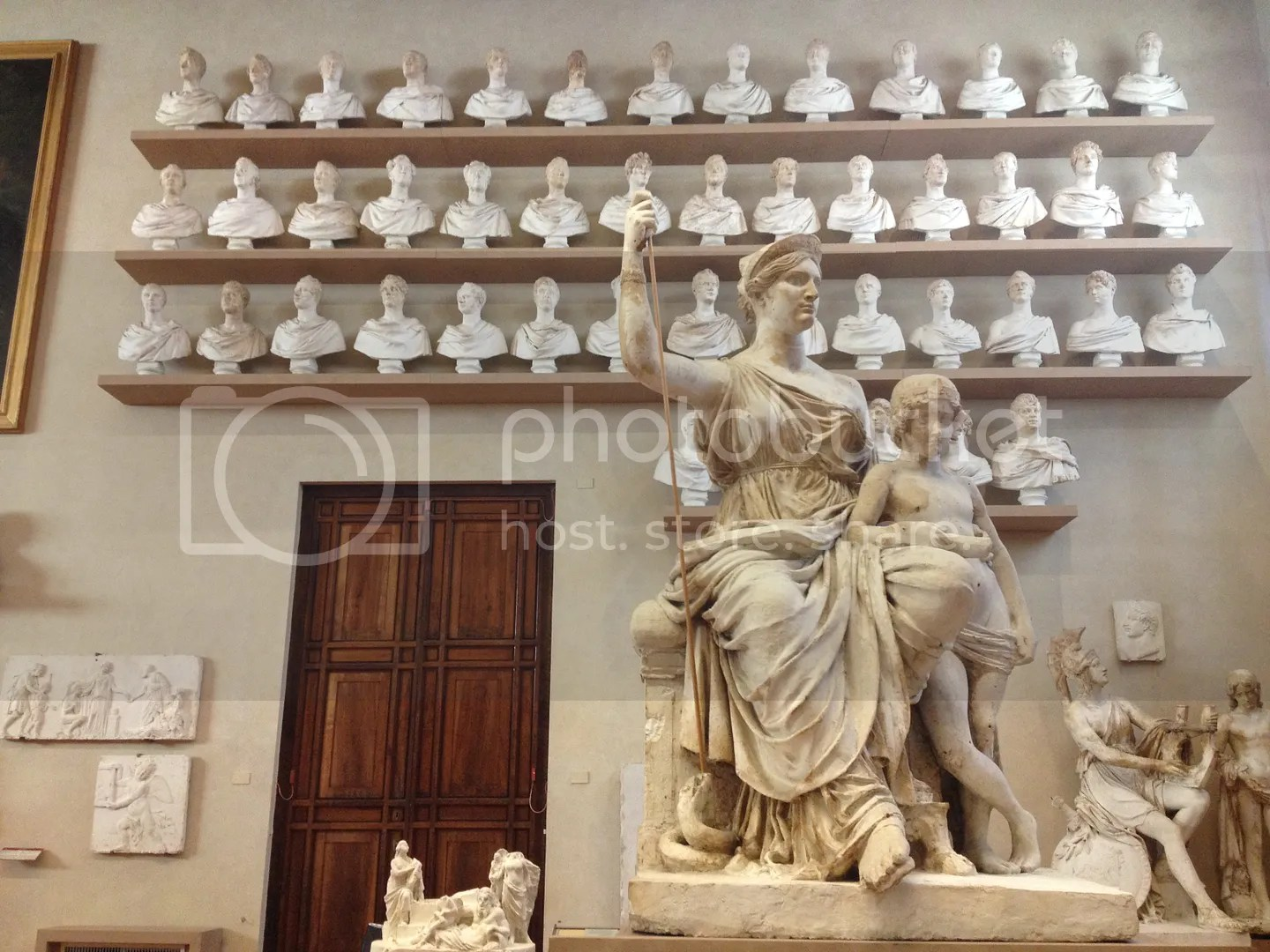 photo Florence-Academia_zps3nrrp4vn.jpg