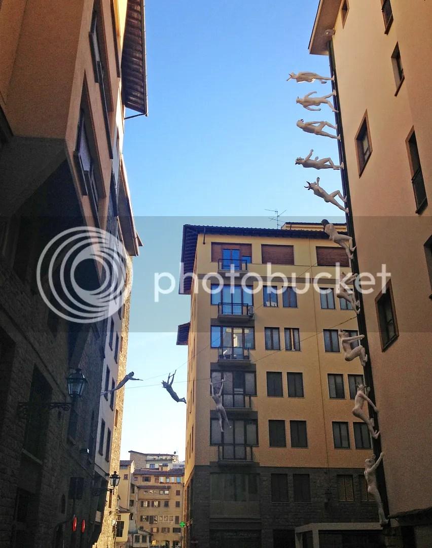 photo Florence-Art_zpsqvbuicu3.jpg