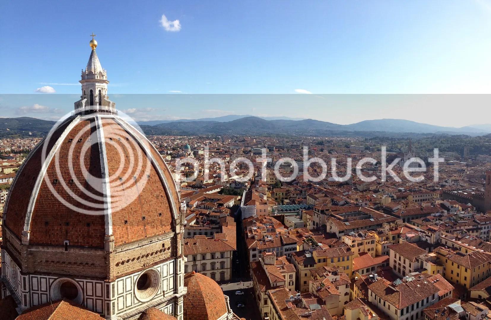 photo Florence-Duomo_zpsseblfdrg.jpg