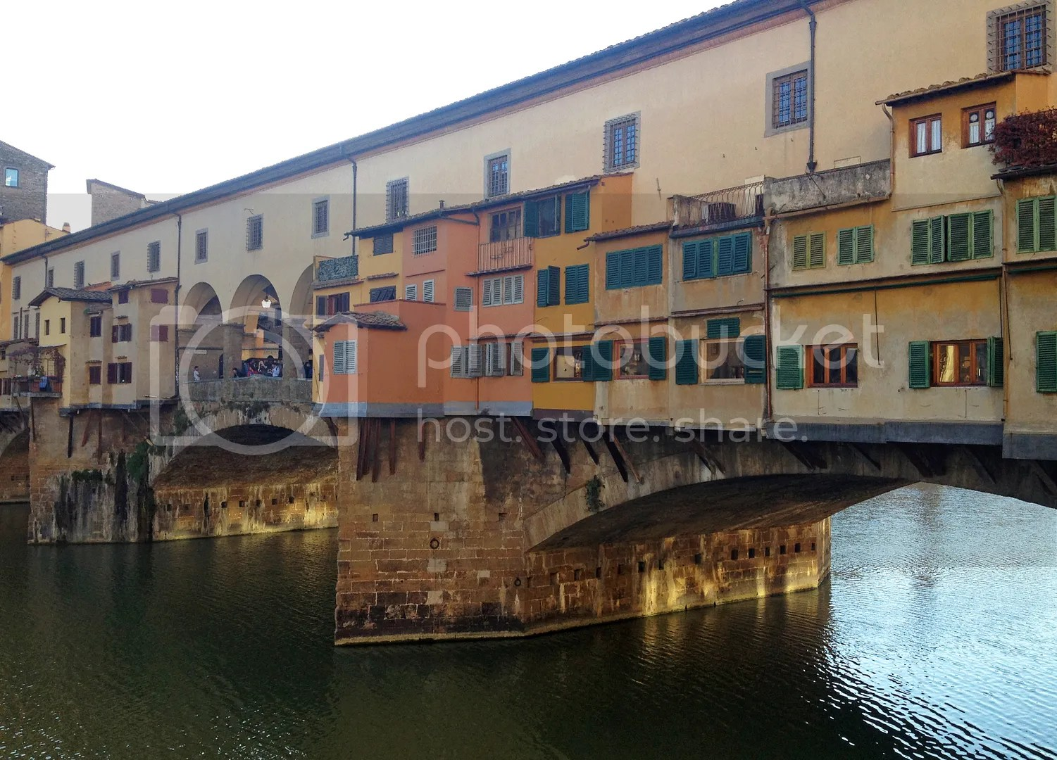 photo Florence-Pont_zpschwkwwic.jpg