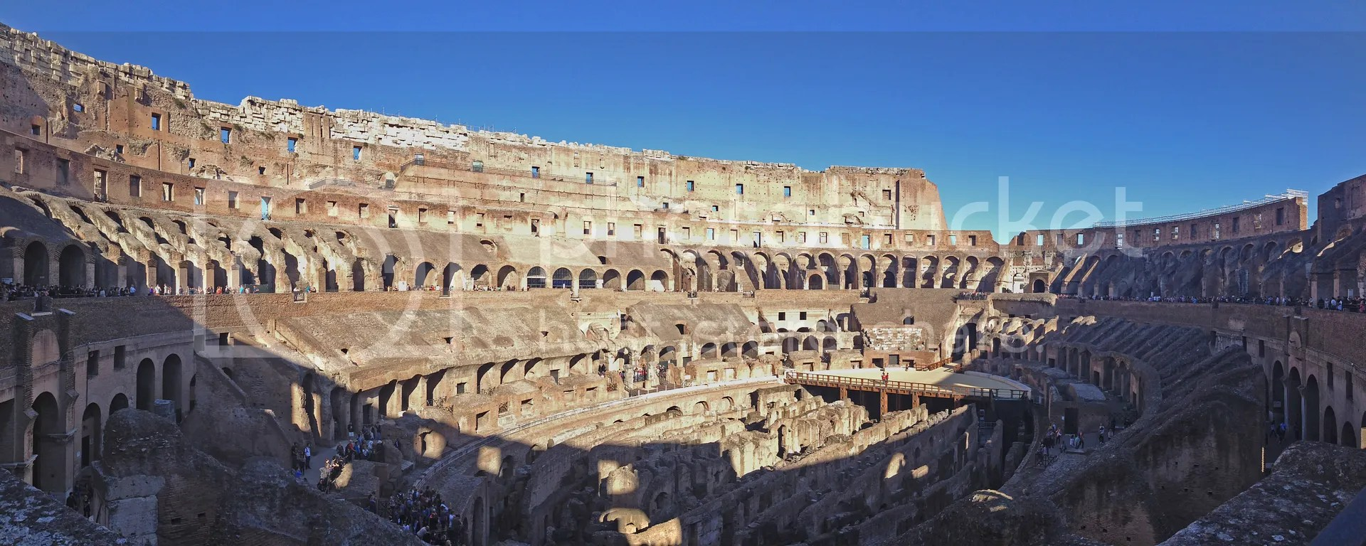 photo Rome-Colosseum_zpstyagejwq.jpg
