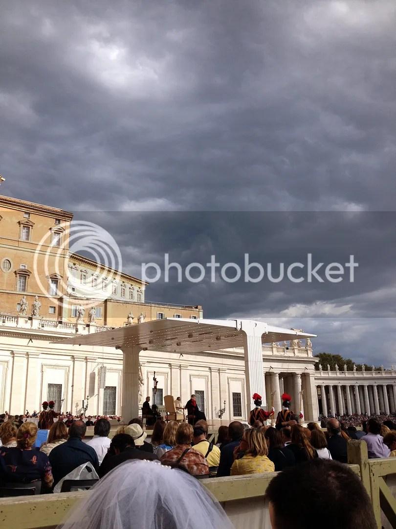 photo Rome-Sposi_zpstehhendo.jpg
