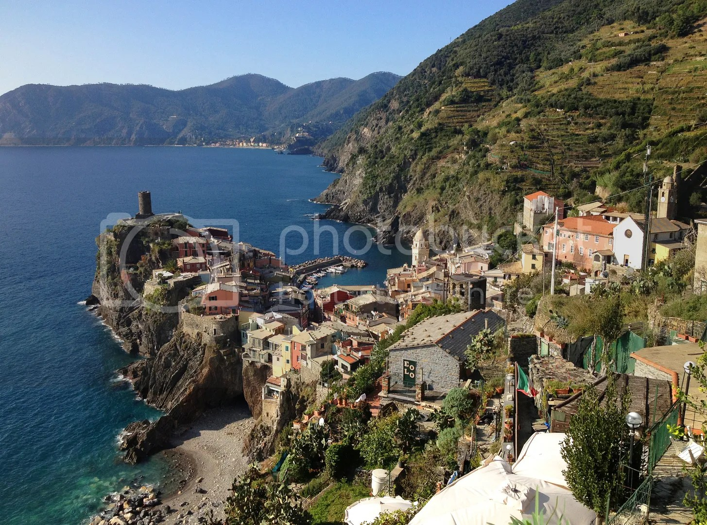 photo Vernazza-Vista_zpsqlfmxnjo.jpg