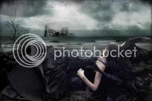 gothic_angel.jpg Gothic Angel image by vampirellachic
