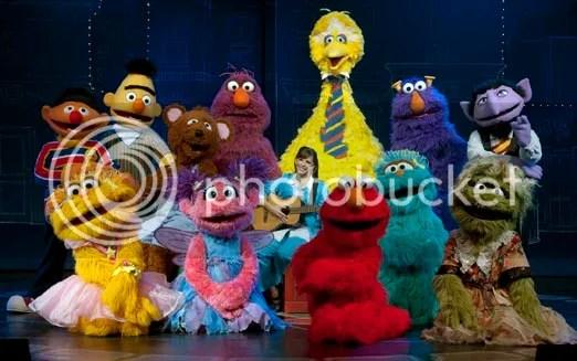 photo Sesame-Street-Live-Elmo-Makes-Music-at-the-Mohegan-Sun-Arena2_zpsjktt34z7.jpg