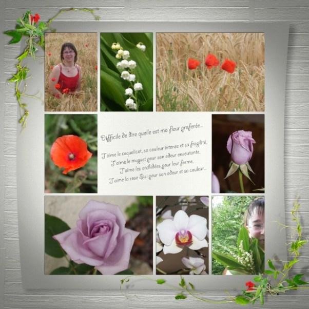 https://i2.wp.com/i73.servimg.com/u/f73/09/01/01/55/fleurs10.jpg?resize=602%2C602