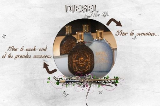 https://i2.wp.com/i73.servimg.com/u/f73/09/01/01/55/parfum13.jpg?resize=554%2C369